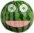 TheElusiveMelon's Avatar