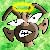 The Holy One's Avatar